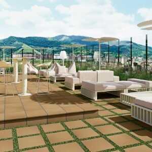 EXT DENIA Terraza bar 300x300 - Denia
