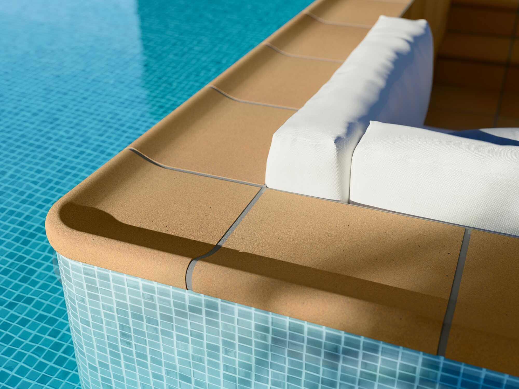EXT-DENIA-Terraza-piscina-detalle