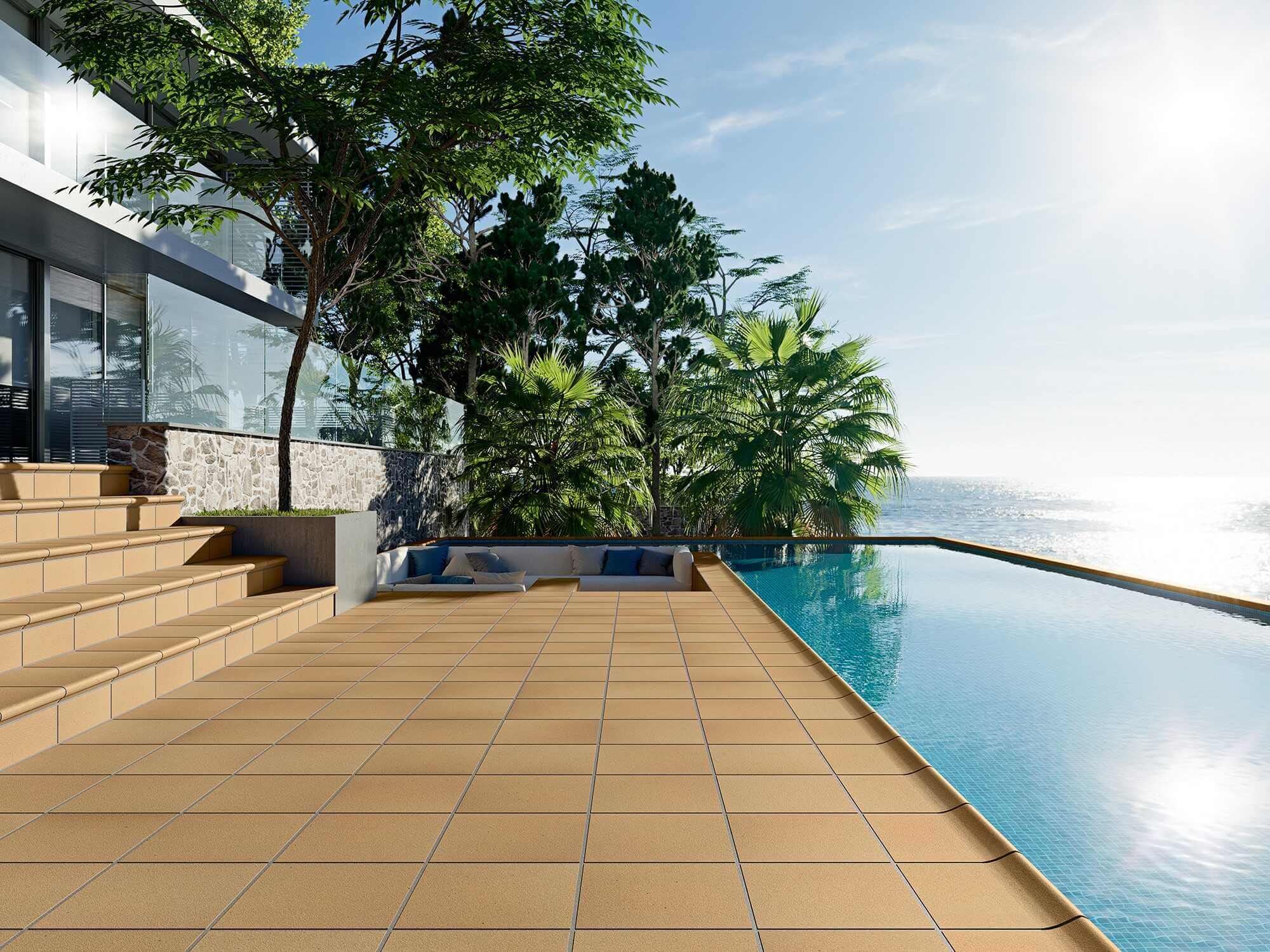 EXT-DENIA-Terraza-piscina