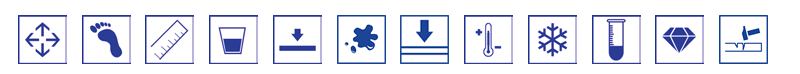 iconos teide - Teide