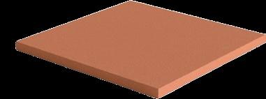 Suelo para terrazas exteriores antideslizantes - Serie_Leuca